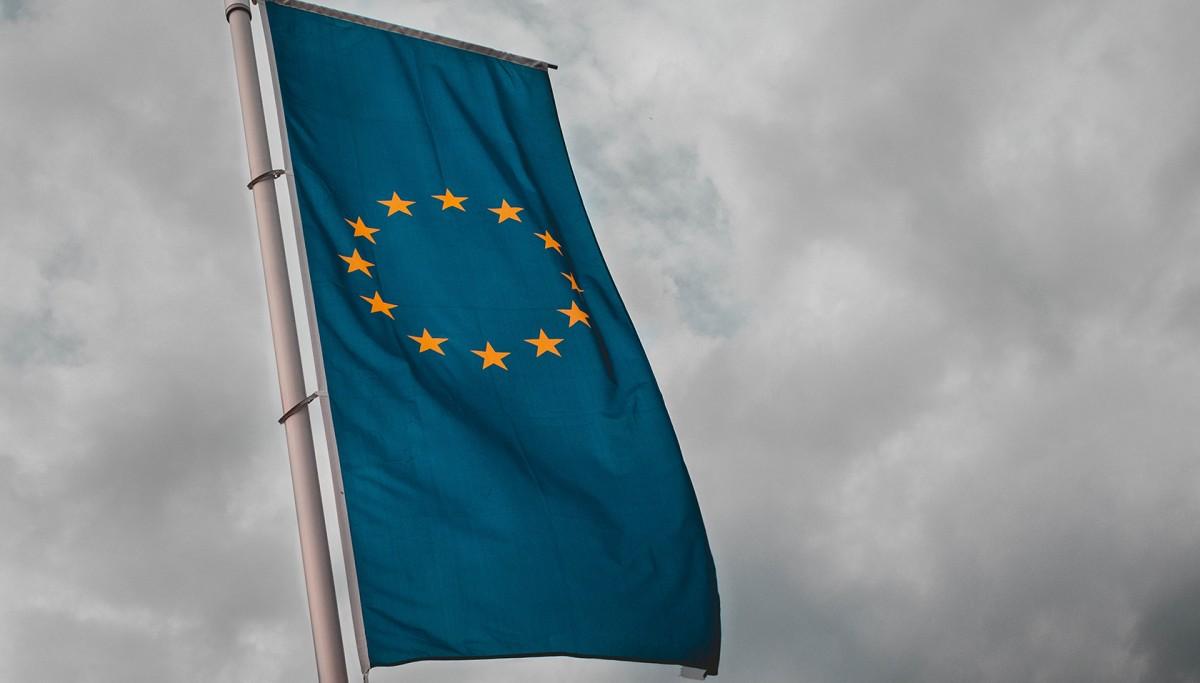 Връчване на съдебни книжа на граждани и дружества от Европейския съюз