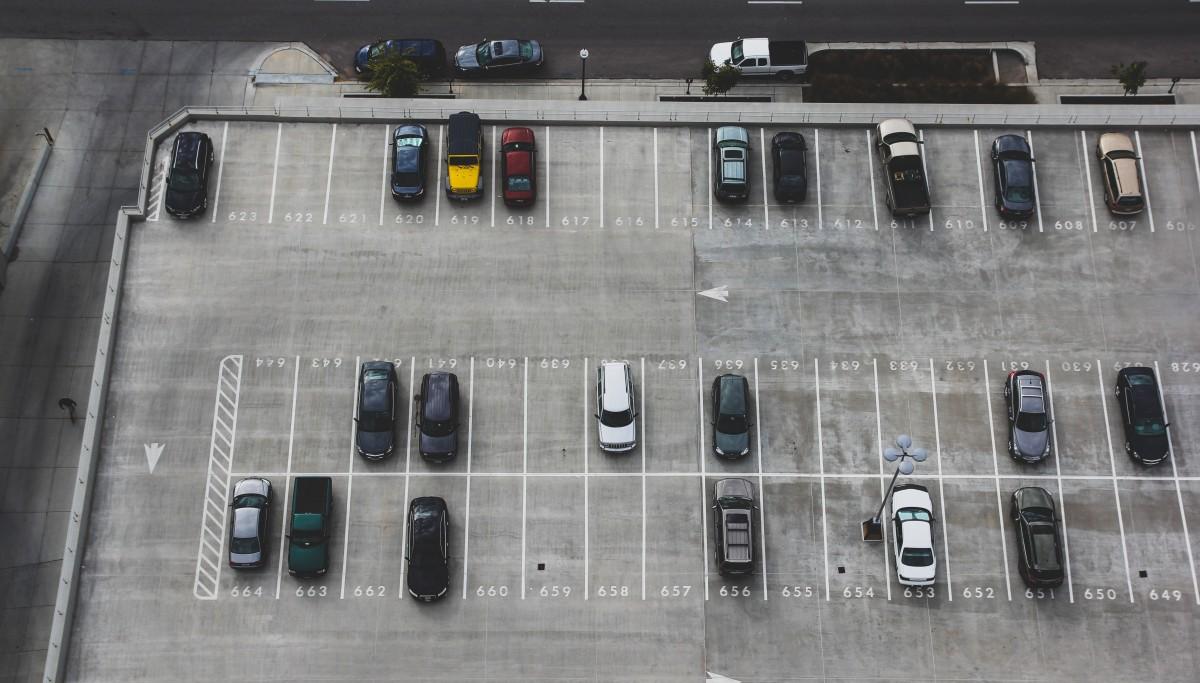"""""""Охраняемият паркинг"""" като основание за отказ от заплащане на застрахователно обезщетение по застраховка """"Отговорност на превозвача"""""""