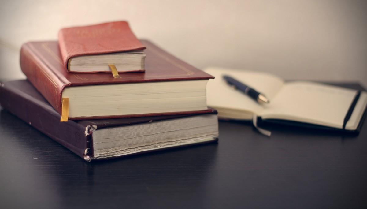 Право на търсене и проучване – прекият път към концесия?
